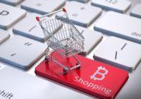 Интернет-магазин — история появления