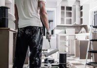 Льготы на капитальный ремонт многоквартирных домов
