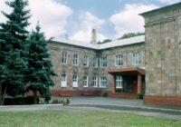 В Железноводске обновляются школы