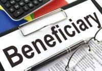 Каким «видит» бенефициара налоговое законодательство