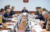 Федеральные средства привлекут в Кисловодск
