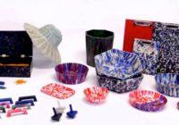 Проект Пластик: Перезагрузка стартовал на КМВ