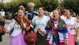 Выставка туристских маршрутов Дорогами казаков