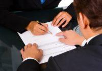 Как лишить управляющую компанию лицензии