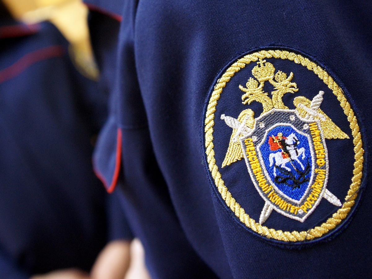 Следственный комитет РФ завел дело об многомиллиардной афере с пенсионными накоплениями