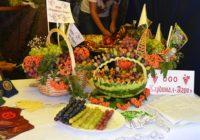 На Ставрополье состоится праздник – Ставропольское яблоко
