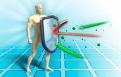 Поддержка и защита иммунитета
