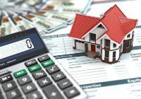Кадастровую оценку недвижимости проводят на Ставрополье