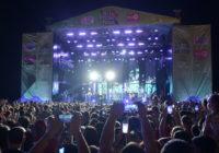 Фестиваль Крымская волна прошел с размахом
