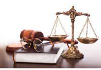 Обязательный досудебный порядок урегулирования споров