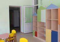 В Ессентуках 1 октября откроется новый детский сад