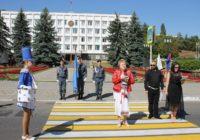 216-летие отмечает Кисловодск