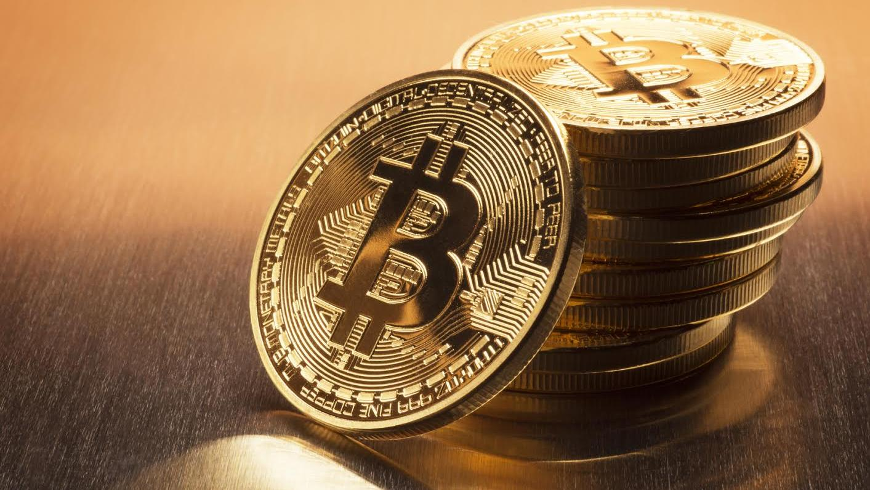 Обменник биткоин безопасность