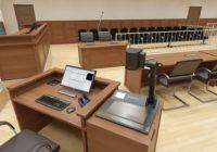 Обязательные требования к протоколу судебного заседания