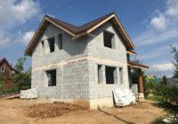Чем же утеплить строящийся дом