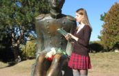День рождения Лермонтова отметят на Красном солнышке