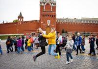 Ессентукские школьники на время каникул станут туристами