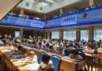 Детские математические игры пройдут в Железноводске
