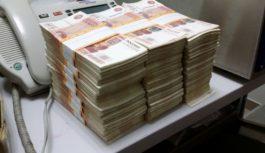 Ошибка ценой в несколько миллионов рублей