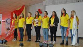 В Кисловодске состоялся итоговый слет волонтеров