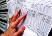 Кто превращает добросовестных плательщиков в должников?