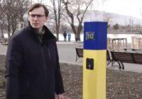 Работу городских служб проинспектирует глава Железноводска
