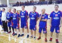 Спортивная мозаика: баскетбол, волейбол, теннис, гимнастика
