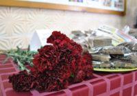 Кисловодск присоединился к всероссийской акции Блокадный хлеб
