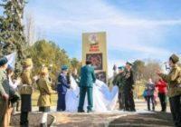 Пятигорск начнет отсчет времени до юбилейного Дня Великой Победы