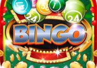 Бинго онлайн — правила и стратегия игры, бонусы