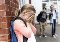 Просвещение поддержит первый в России фильм про травлю в школах
