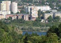 Депутаты краевой Думы одобрили стратегию развития Кисловодска