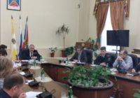 Муниципальный контроль в Ессентуках стал новым надзорным органом