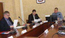 200 случаев незаконной торговли выявили в Кисловодске
