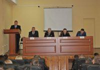 В Кисловодске стало меньше случаев уличной преступности
