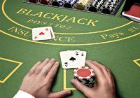 Все о Блэкджеке в онлайн-казино