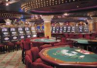 Правильный выбор онлайн-казино: Вулкан Старс