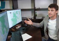 В Железноводске тестируют программу по управлению отходами