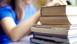 СКФУ временно перевел студентов на дистанционную форму обучения