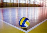 В Госдуме предложили ввести новые пособия для занятий спортом