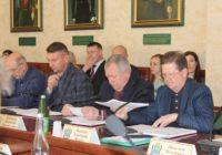 Кисловодск претендует на звание Город трудовой доблести