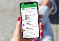 Мобильный банк Сбербанка и как им пользоваться