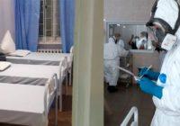 Ситуация с коронавирусом в крае непростая, но управляемая
