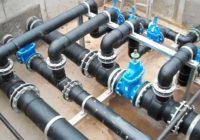 В Предгорном районе Ставропольского края улучшат водоснабжение