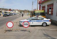 Ограничения на въезд в Пятигорск планируют снять в ближайшие дни