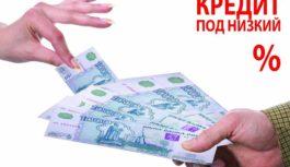 Предприниматели Ставрополья получают беспроцентные займы