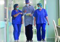 Ставропольские врачи рассказали о пользе масок в период пандемии