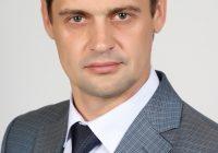 На пятигорского чиновника завели уголовное дело
