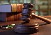 В Кисловодске за избиение девушки мужчина попал под суд