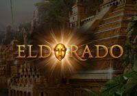 Казино Эльдорадо — в поисках легенды